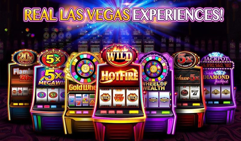 situs agen judi slot 777 slot777 online bonus jackpot terbesar